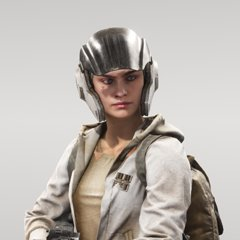Star Wars Battlefront Rebels unlocked Linnea