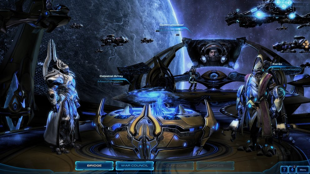 StarCraft-II-Legacy-of-the-Void-BlizzCon-2014-Korhal-Bridge.0