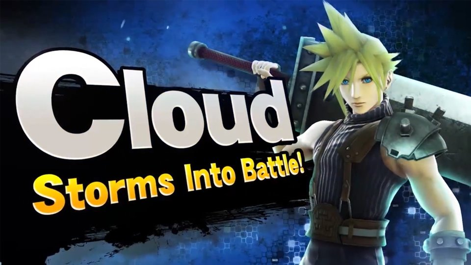 Super-Smash-Bros-Nintendo-Direct-Cloud