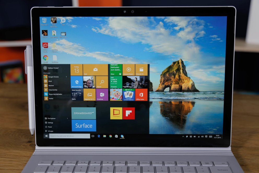 Surface-Book-Test-21