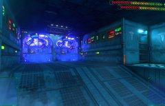 System Shock: Das sind die...