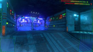 System Shock: Das sind die ersten Bilder zum Remake!