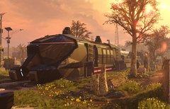 XCOM 2: Neue Screenshots zu...
