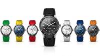 TAG Heuer: Neue Premium-Smartwatch mit Android Wear 2.0 erscheint im Mai
