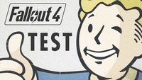 Fallout 4 im Test: Wird das Spiel dem Hype gerecht?