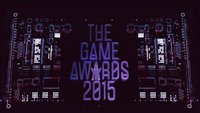 The Game Awards 2015: Geoff Keighley verspricht viele Weltpremieren!
