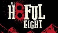 The Hateful Eight: Neuer Trailer macht endlich Lust auf Tarantinos Western!