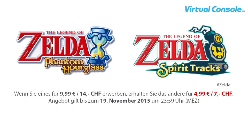 The-Legend-of-Zelda-Virtual-Console