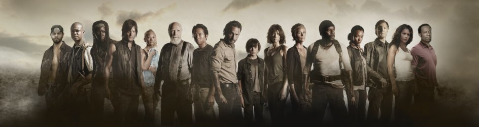 The_Walking-Dead-Gewalt