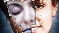 Twin Peaks: Fortsetzung der Serie auf 2017 verschoben