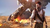 Warum schimpft der Erfinder von Deus Ex über Uncharted, Heavy Rain und die Telltale Games?
