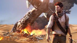 """Wird das nächste """"Star Wars""""-Spiel wie Uncharted?"""