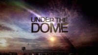 Under The Dome: Trailer, Besetzung, Episodenguide, und Infos zu Serie