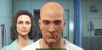 Die besten Spiele mit Charakter-Editor - Hier könnt ihr eure Spielfigur selbst erstellen