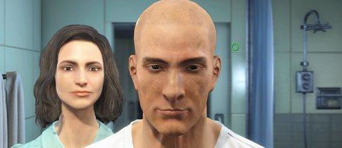 Die Sims 3: Cheats für PC, Xbox 360 und PS3 für mehr Geld