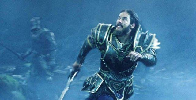 Warcraft Film Teil 2