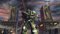 Warhammer 40.000 Eternal Crusade: Gameplay-Trailer zur Alpha