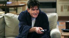 Was wurde aus... Charlie Sheen nach dem Aus bei Two and a Half Men?