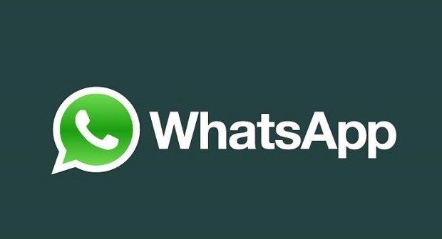 WhatsApp Artikelbild