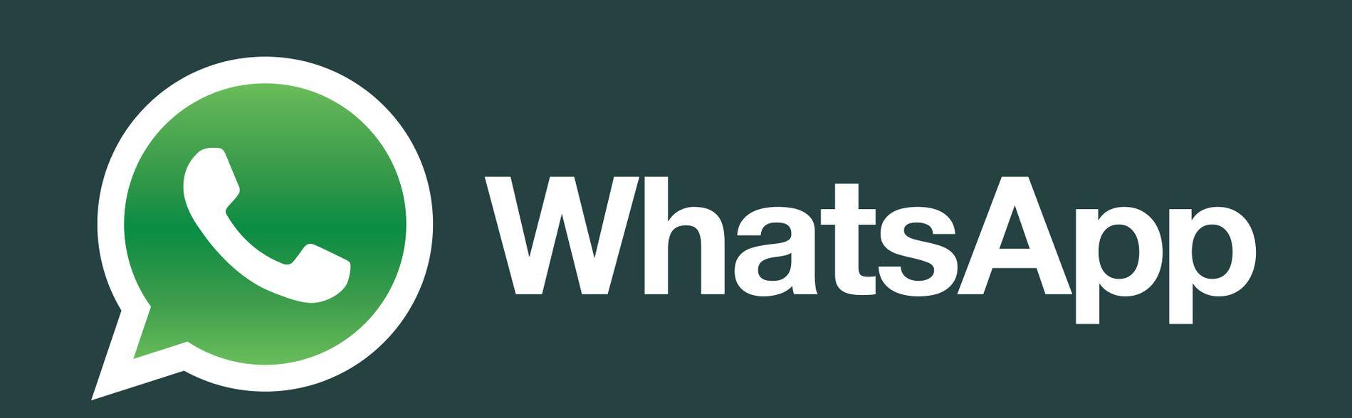 Whatsapp Risiken Und Gefahren Whatsapp Sammelt Daten Und Hört Mit