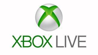 Das ist der große Xbox Live-Sale zum Black Friday!