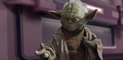 Star Wars: Diese Charaktere hätten wir gerne in Battlefront gesehen!