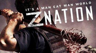 Z Nation Season 4: Ankündigungen und Gerüchte zum Start der vierten Zombie-Staffel