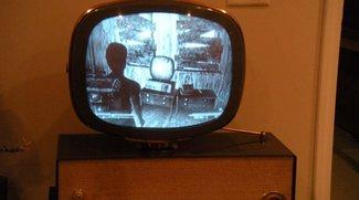 Wenn Fallout 4 nicht reicht: Altbacken, aber soooo geil!