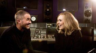 """Adeles Album """"25"""" wird nicht bei Apple Music streamen (Update)"""