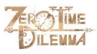 Zero Escape 3: Für den Westen bestätigt, neuer Name