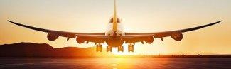 Internet im Flugzeug – könnt ihr über den Wolken surfen?