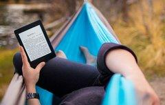 Amazon Kindle:<b> Für kurze Zeit 10 Euro Rabatt auf alle eReader [Deal]</b></b>