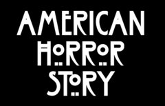 American Horror Story Staffel...