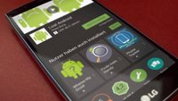 Android Lost (Lost Android): Funktionen, Download & mehr