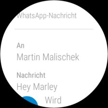 android-wear-screenshot-whatsapp-2