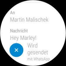 android-wear-screenshot-whatsapp-3