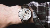 Die 5 besten Watchfaces für die Huawei Watch