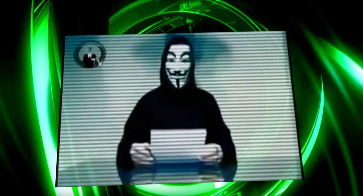 Facebook Anonym Suchen
