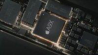 iPad Pro ausschließlich mit TSMC-Chip –Pencil-Knappheit könnte Verkaufszahlen drücken