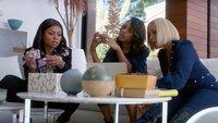 """Jimmy Iovine über Apple-Music-Werbespots: """"Für Frauen manchmal schwierig, Musik zu finden"""""""