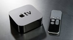Apple TV-Update: So aktualisiert man die Set-Top-Box