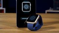 Apple Watch mit watchOS 2: Ein persönliches Review