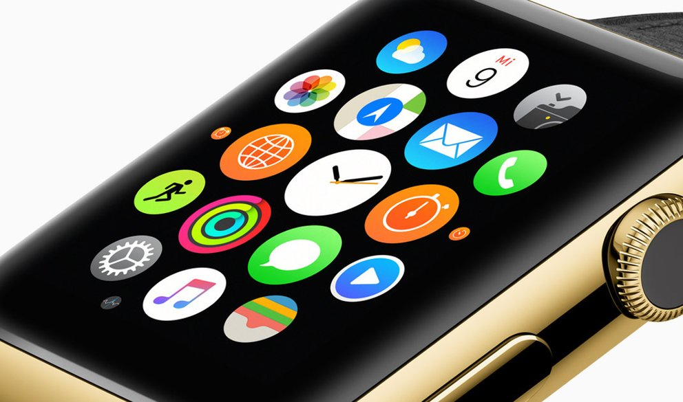 Apple-Zulieferer LG will 4,2 Milliarden Dollar in OLED-Herstellung investieren