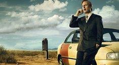 Better Call Saul Staffel 2: Erste Teaser zur Fortsetzung sind da