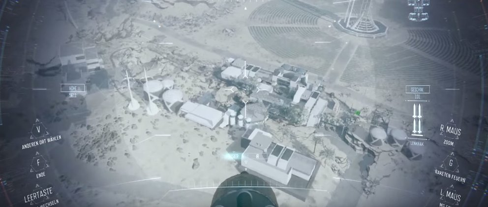 black-ops-3-mothership