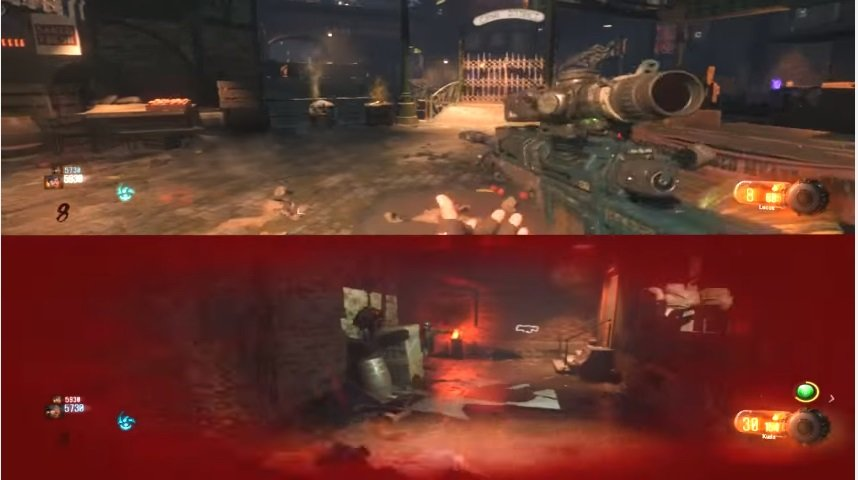 black-ops-3-splitscreen