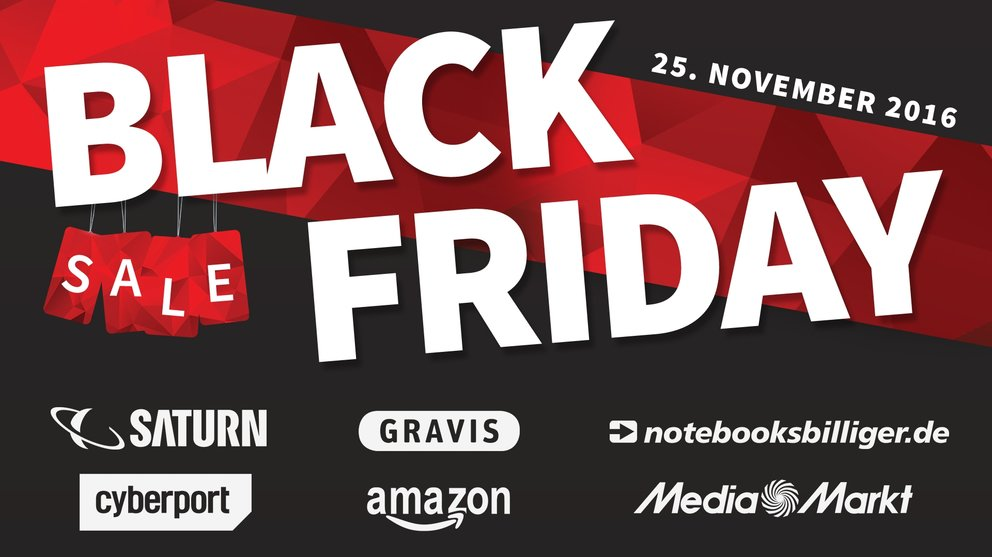 Iphone  Black Friday  Media Markt