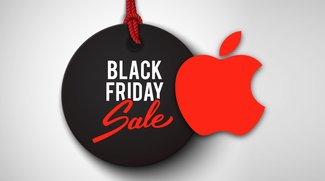Black Friday 2015: Apple streicht Rabattschlacht Ende November