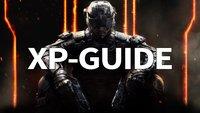Call of Duty - Black Ops 3: So nutzt ihr das Loyalitäts-Programm richtig