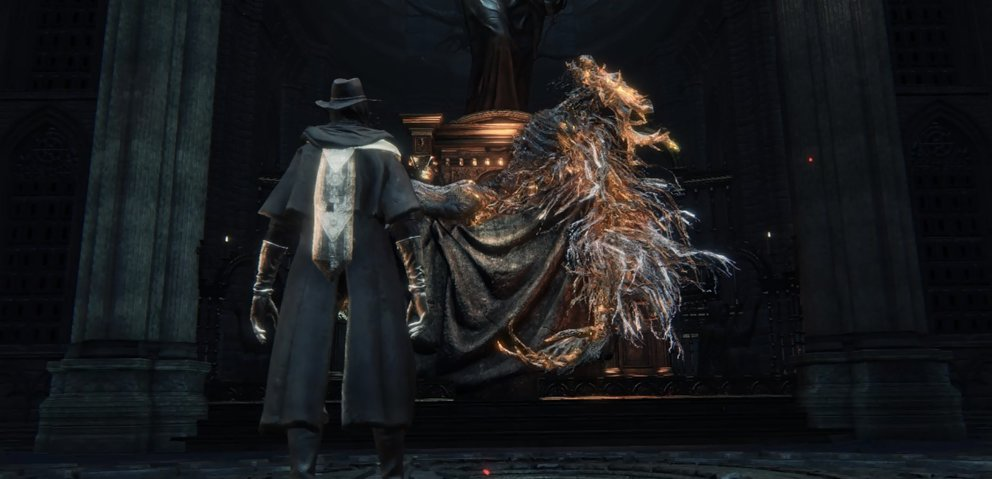 bloodborne-the-old-hunters-laurence-der-erste-vikar-banner